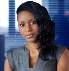 Adenike Adenitire's profile image