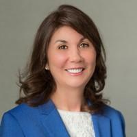 Chambers D&I Advisory Board Kathleen Franklin Sony