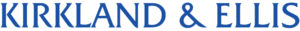 Logo Kirkland and Ellis LLP