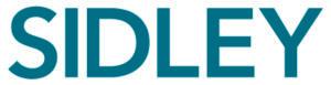 Logo Sidley Austin LLP
