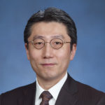 Chambers Advisory Board Fujita Naosuke Goldman Sachs