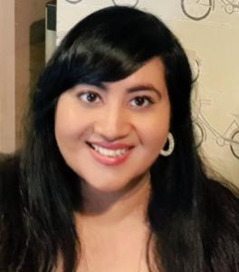 Dee Sekar's profile image