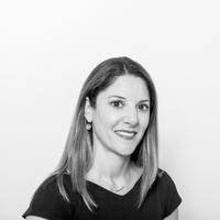 Jennifer Mondino's profile image