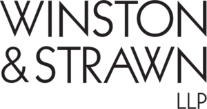 Winston and Strawn LLP