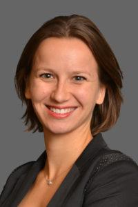 Machteld De Monchy's profile image