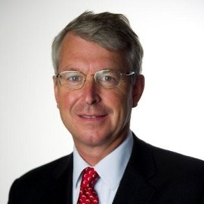 Rutger de Witt Wijnen's profile image