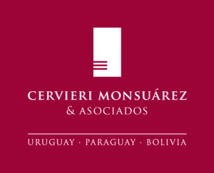 Cervieri Monsuárez & Associates logo