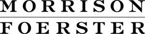 Morrison & Foerster LLP logo
