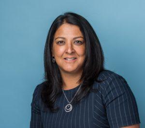 Sonali Naik QC's profile image