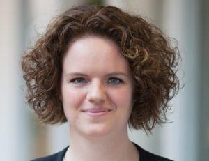 Alinda Vermeer's profile image