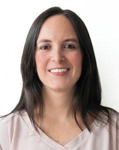 Natalia Alarcon's profile image
