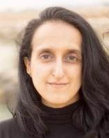 Habibunnisha Patel's profile image