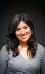 Mia Motiee's profile image