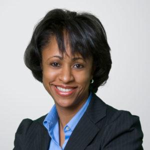 Kelly-Ann Cartwright's profile image