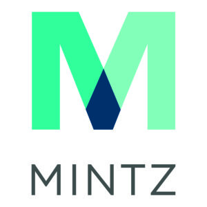 Chambers Diversity and Inclusion Awards Mintz sponsor