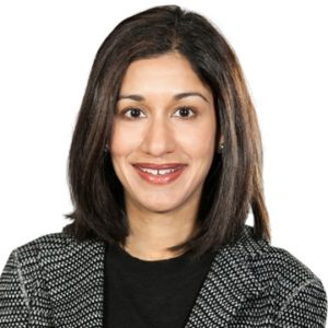 Tamanna Choudhri's profile image