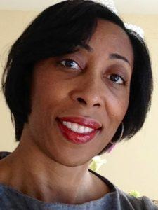 Alison Nelson's profile image