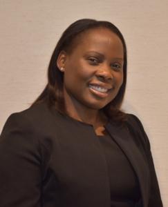 Ijeoma Okoli's profile image