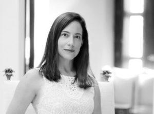 Ana Brun's profile image