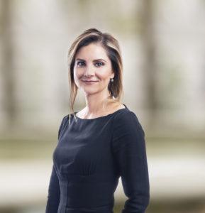 Arcelia Olea Leyva's profile image