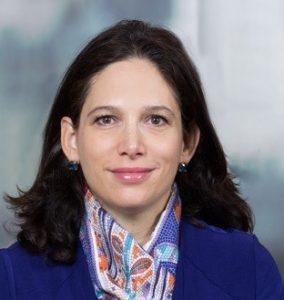 Carolina Machado's profile image