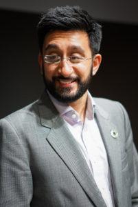 Mitesh Jagatia's profile image