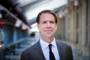Simon Reinink's profile image