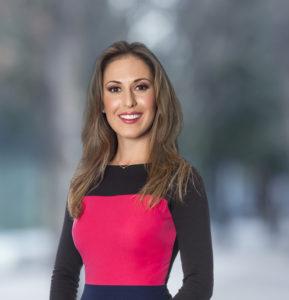 Mariel Martínez Zárate's profile image