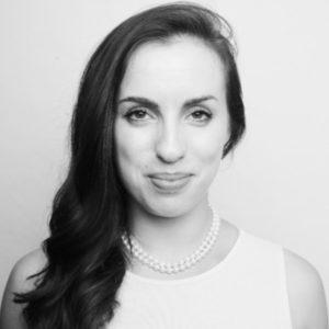 Ellie Gerszt's profile image