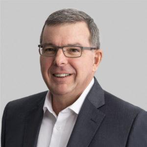 José Antonio Payet's profile image
