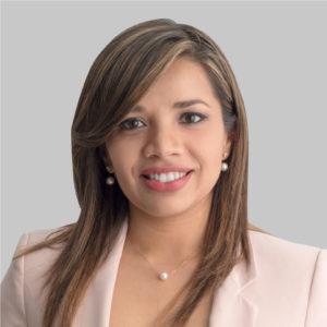 Mayra Aguirre's profile image