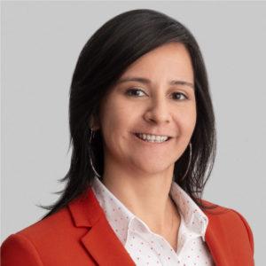Susan Castillo's profile image