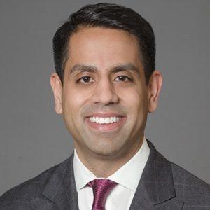 Atif Khawaja's profile image