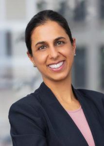 Javaria Neagle's profile image