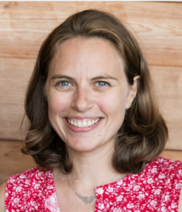 Timothea Letson's profile image
