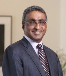 Anand Agneshwar's profile image