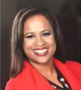 Malika D. Herring's profile image