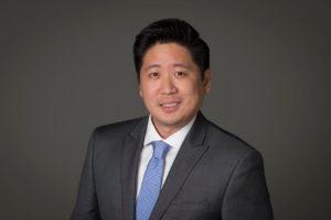 Wilbur Kim's profile image